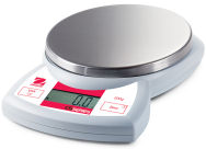 Ohaus®  -  Compact Scales