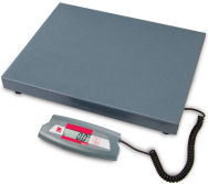 Ohaus®  -  SD Series Large Platform Bench Scales