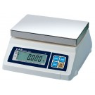 CAS® - SW-5 - Food Scale