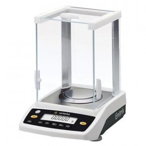 Sartorius Entris224-1S Analytical Lab Balance 220gx0.1 mg,Brand New,2 year warranty