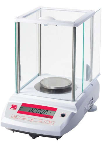 Ohaus® - PA84 - Analytical Balance