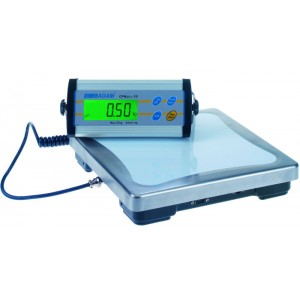 Adam Equipment® - CPWplus 35 - Bench Scale