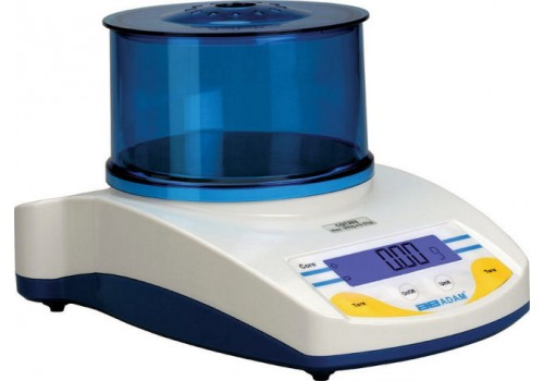 Adam Equipment® - CQT 2000 - Precision Balance