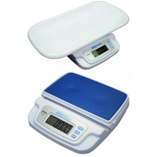 Adam Equipment® - MTB 20 - Infant Scale