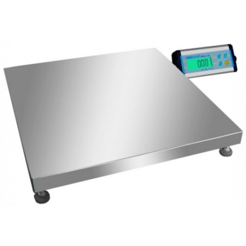 Adam Equipment® - CPWplus 35M - Bench Scale